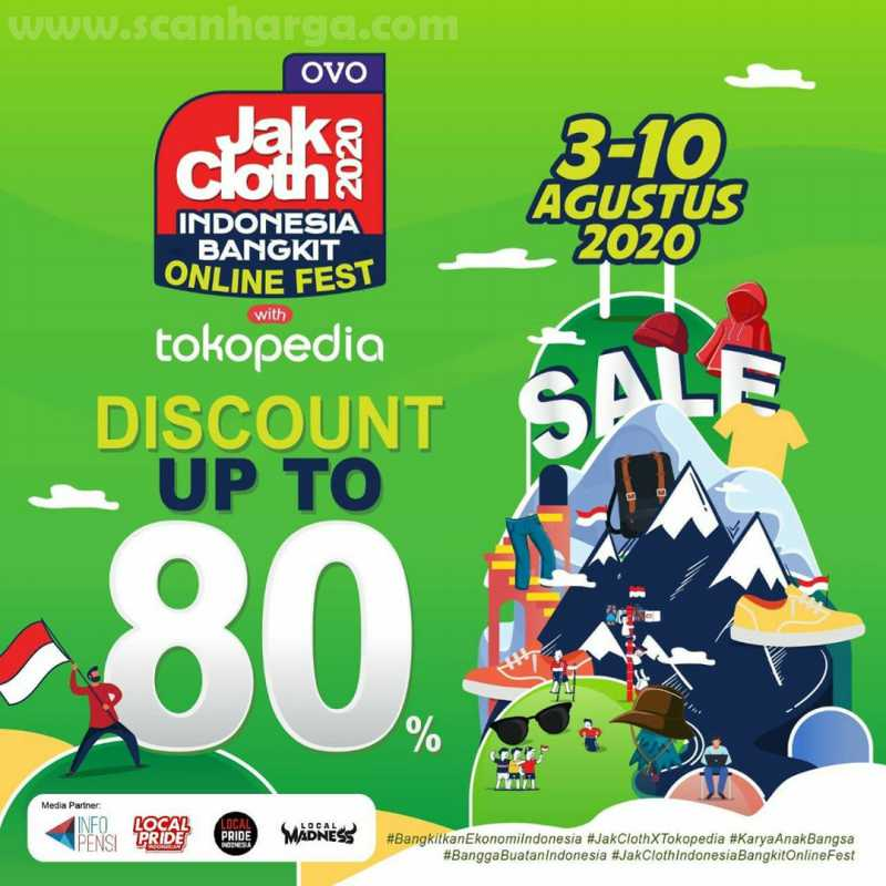 Discount Up To 80%
