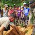 Ingin Sakti, Dua Pemuda di Mentawai Bongkar Makam