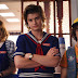 [News] GLAAD e Netflix celebram personagens e séries LGBQT+ que unem os brasileiros o ano todo