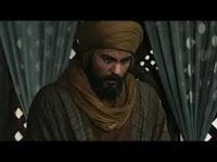 Nonton Film Kisah Khalifah Umar Bin Khattab : Episode 30 (Tamat) - Full Movie | (Subtitle Bahasa Indonesia)