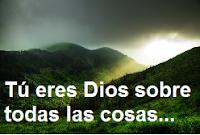 Predica: Jesús hace milagros.