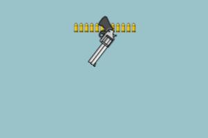 flip-the-gun