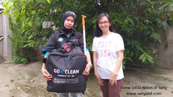Review GO-CLEAN Paket Ramadan 2019 - www.saryahd.com