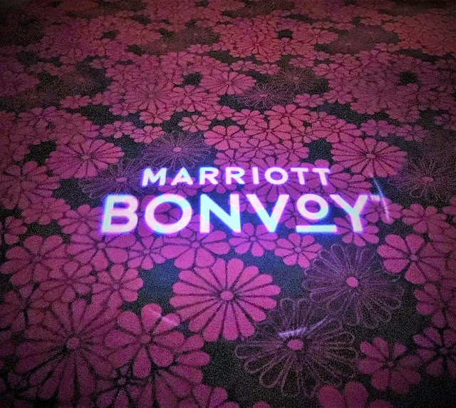 【入住體驗】實測台北 W HOTEL 八大洲Marriott Luminous 套餐-升等含二客早餐,另有100USD的餐飲額度!!!