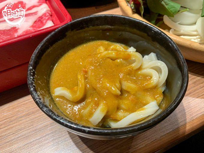 涮乃葉-屏東美食