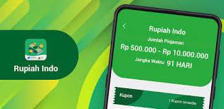 rupiah-indo