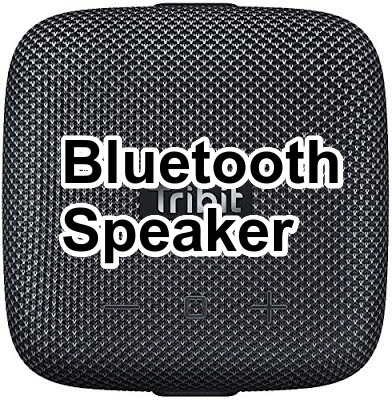 Top 10 Best Music Bluetooth Speaker in India – Reviews and Buying Guide