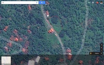 Lokasi Tanah Murah Yanga Akan Dijual Di Cirebon Kota