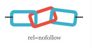 Cara Buat Semua Link Keluar dari Blog Menjadi Nofollow