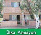 http://www.fistiklipansiyonlari.com/2013/07/armutlu-fstkl-koyu-ulku-pansiyon.html