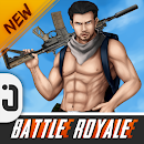 Download Scarfall Battle Royale MOD v1.6.7 [Unlimited Money/All Curency]