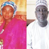 17-year-old girl kidnapped, gang-raped and murdered in Kebbi State ...photo