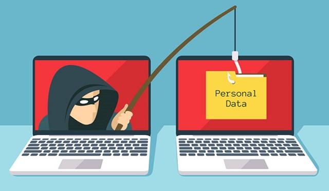 فيسبوك وياهو هم أكثر العلامات التجارية تقليداً في عمليات الخداع الالكتروني