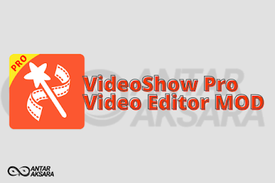 Download VideoShow Pro: Video Editor APK + MOD