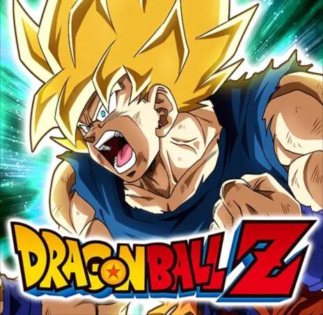 لعبة دراغون بول DRAGON BALL Z DOKKAN