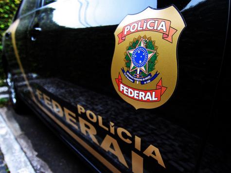 Polícia Federal de Brasília vai reforçar investigação de crimes eleitorais em todo Estado de Alagoas