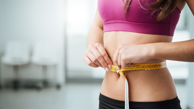 الثوم لفقدان الوزن