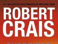 """Resenha: """"Suspeitos"""" -  Robert Crais"""