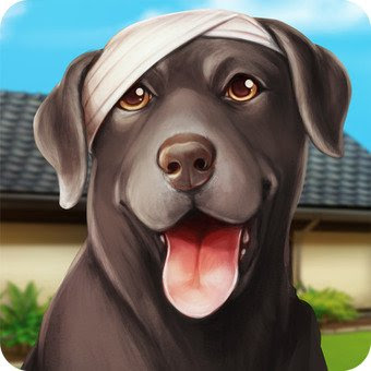 Pet World – My Animal Hospital (MOD, Unlimited gold) APK Download