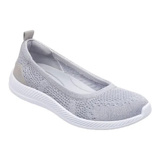 https://easyspirit.com/products/glitz-walking-shoes-in-silver-knit