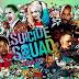 «Suicide Squad - Ομάδα αυτοκτονίας», Πρεμιέρα: Αύγουστος 2016 (trailer)