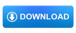 http://www.mediafire.com/file/568p5s2ze88bf9c/GBWA+v5.80-2.17.223.apk
