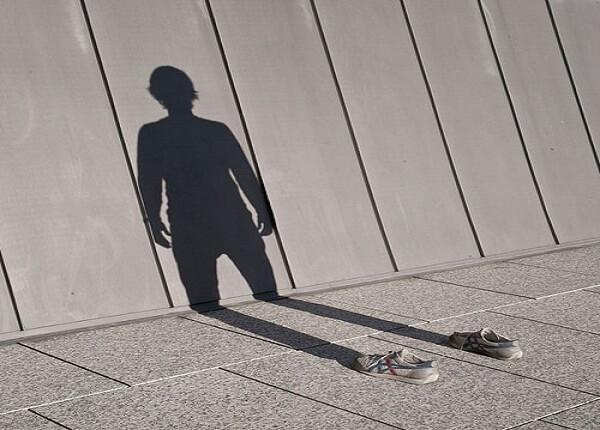 Đáp Án Câu Hỏi : Vừa bằng một bước mà bước không qua - Là cái gì?
