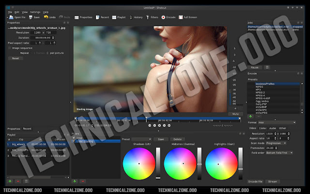 5 Best Video Editing Software of 2018