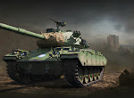 تحميل لعبة حرب الدبابات للكمبيوتر من ميديا فاير مضغوطة