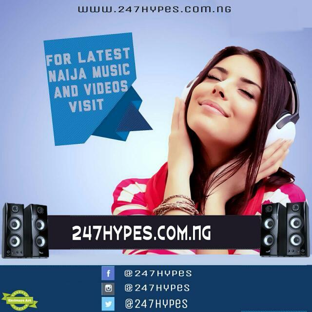 entertainment: Download:Jostopac official Free beat vol1