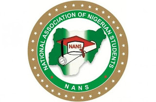 NANS Declares Monday, 18th Of February For Nationwide Protest
