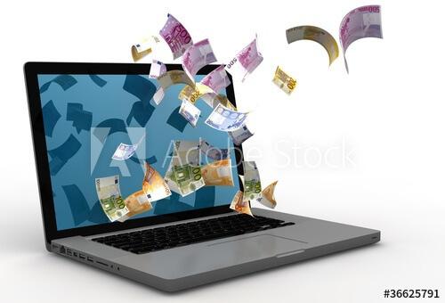 Best and Quickest Way to Make Money Online