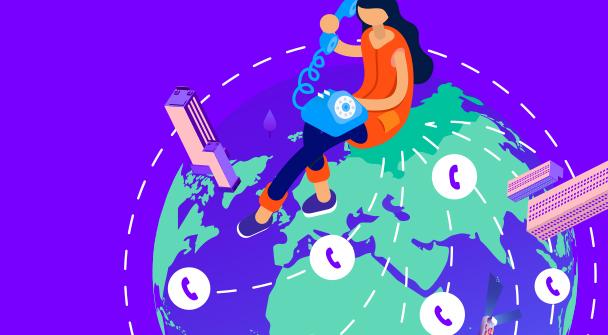 Как оплатить телефон Ростелеком с карты Мир, VISA или Master Card