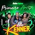 BANDA KENNER - PRIMEIRO AMOR