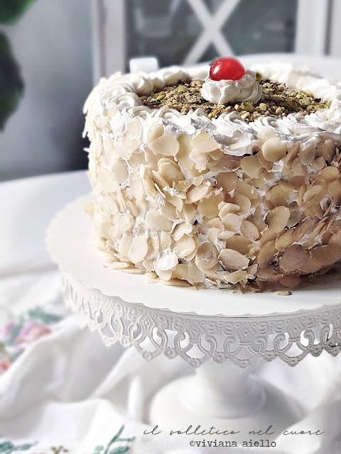 torta-fedora-alla-ricotta