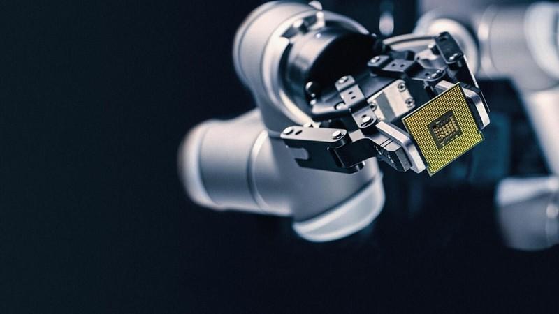 Hexa-x 6G Ericsson