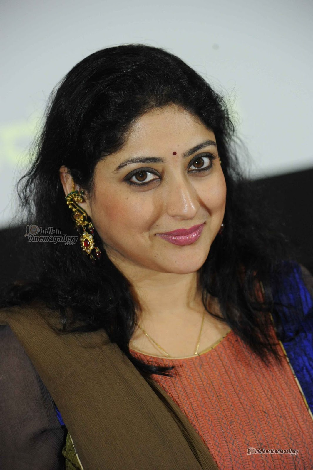 Lakshmi Gopalaswamy nude photos 2019