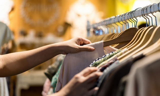 Tips for Creating a Sustainable Wardrobe