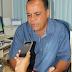 Presidente da Câmara de Simões Filho se manifesta sobre falta d'água em Palmares