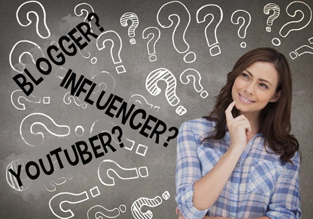 blogger, diventare blogger, buona blogger, good blogger , segreti per blogger, seo , html, trucchi per blogger, migliore blogger, come fare buone foto, come fare la blogger, guadagni blogger, foto blogger, consigli blogger, blog perfetto,
