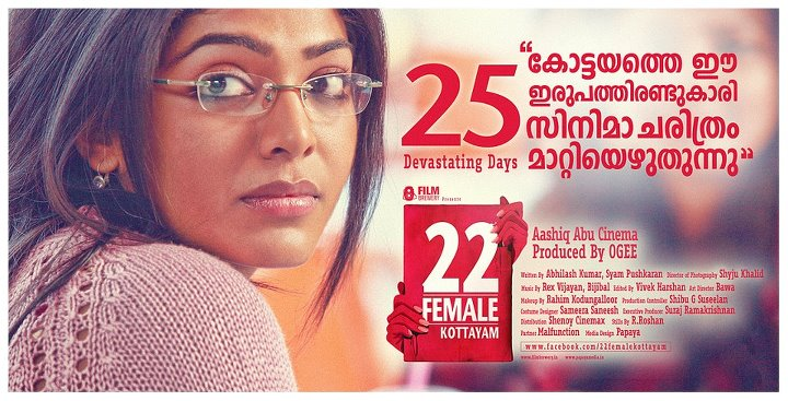 Door Bell Malayalam Movie 2012 Download
