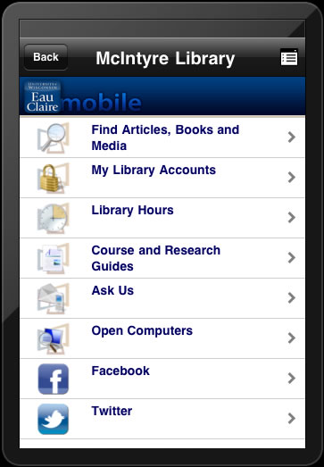 Apgli new application for android