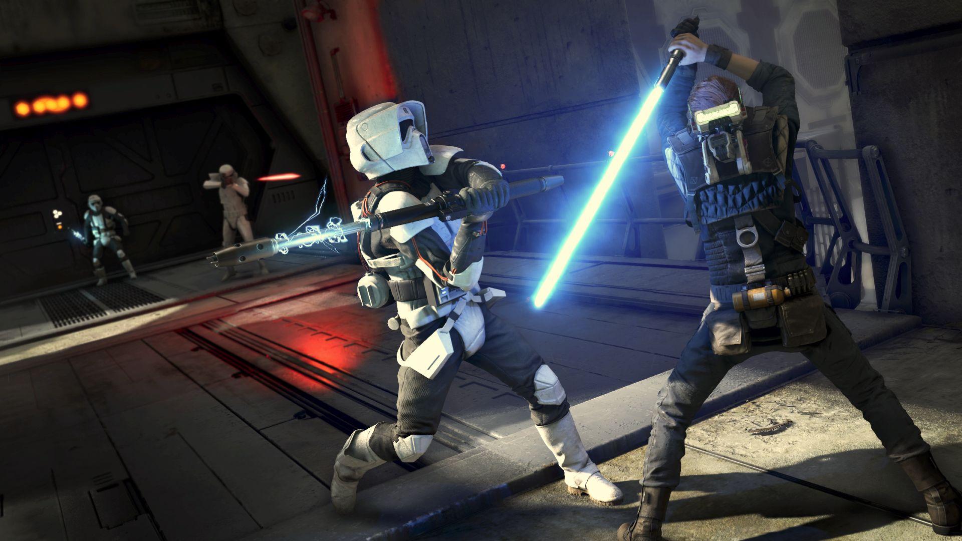 star-wars-jedi-fallen-order-pc-screenshot-02