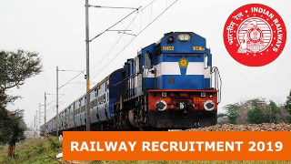 Railway-recruitment-board-2019