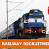 Railway Recruitment board 2019: New Vacancy Issue, Last Date to Apply