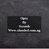 [Music]sunosh - Opor [xloaded.com.ng]