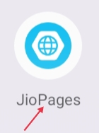 Jiopages Web Browser Use Kaise Kare