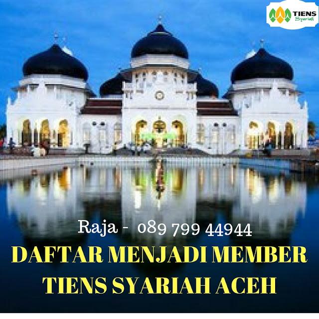 Gabung Tiens Aceh, Cara Bergabung Tiens Aceh, Daftar Tiens Aceh, Cara Mendaftar Tiens Aceh, Join Bisnis Tiens Aceh, Cara Join Bisnis Tiens Aceh, Memulai Bisnis Tiens Aceh, Cara Memulai Bisnis Tiens Aceh, Reseller Tiens Aceh, Member Tiens Aceh, Distributor Tiens Aceh, Stokis Tiens Aceh, Kantor Tiens Aceh, Toko Tiens Aceh, Beli Produk Tiens Aceh, IBO Tiens Aceh, Business Owner Tiens Aceh, One Vision Tiens Aceh, Sekolah Bisnis Tiens Aceh.