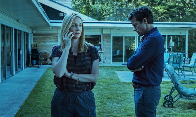Análise Crítica – Ozark: 3ª Temporada