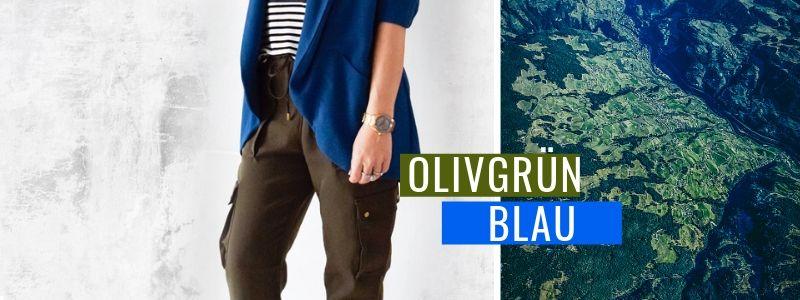 Olivgrün-und-Blau-kombinieren